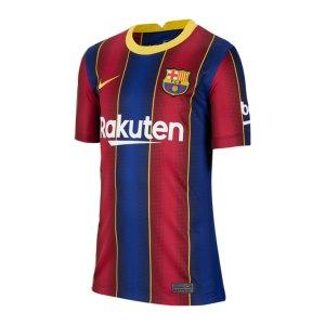 nike-fc-barcelona-trikot-home-2020-2021-kids-f456-cd4500-fan-shop_front.png