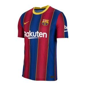 nike-fc-barcelona-auth-trikot-home-20-21-f456-cd4185-fan-shop_front.png
