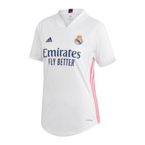adidas-real-madrid-trikot-home-2020-2021-damen-fq7483-fan-shop_front.png