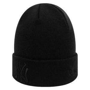 new-era-ny-yankees-essential-cuff-beanie-schwarz-12122729-lifestyle_front.png