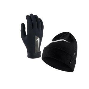 nike-2er-winter-set-handschuh-beanie-schwarz-gs0373-av9751-set-equipment_front.png