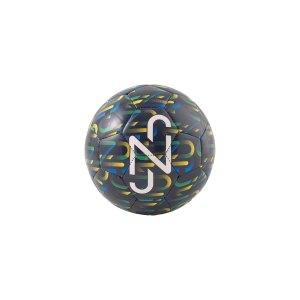 puma-njr-fan-graphic-miniball-blau-f01-083692-equipment_front.png