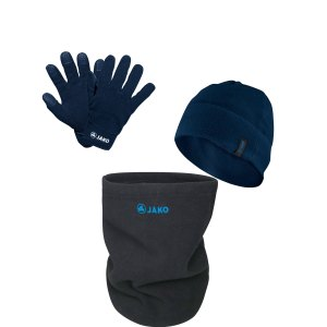 jako-3er-winter-set-handschuhbeanieneckwarmer-bl-1232-1224-1292-set-equipment_front.png