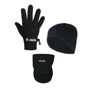 jako-3er-winter-set-handschuhbeanieneckwarmer-sc-1230-1225-1292-set-equipment_front.png