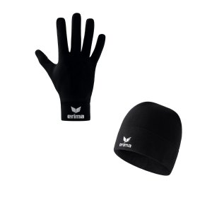 erima-2er-winter-set-handschuh-beanie-schwarz-7242010-118404-set-equipment_front.png