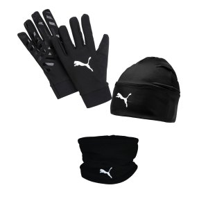 puma-3er-winter-set-handschuhbeanieneckwarmer-sg-041146-022355-052212-equipment_front.png