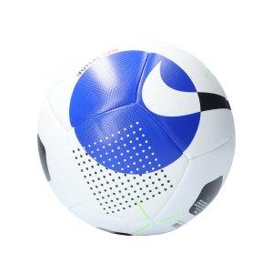 nike-pro-promo-futsalball-weiss-blau-f100-cq4724-equipment_front.png