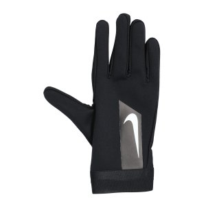 nike-academy-hyperwarm-promo-handschuh-f010-pgs281-equipment_front.png