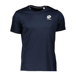 lotto-smart-t-shirt-blau-f0ui-l57086-lifestyle_front.png