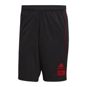 adidas-fc-arsenal-london-x-424-short-schwarz-h31428-fan-shop_front.png