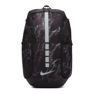 nike-hoops-elite-pro-backpack-rucksack-aop-f015-ba5555-lifestyle_front.png