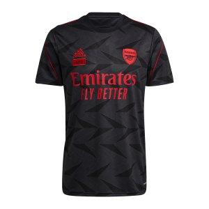 adidas-fc-arsenal-london-x-424-sondertrikot-h31429-fan-shop_front.png