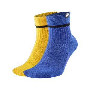nike-essential-sneaker-ankle-2er-pack-socken-f902-sx7167-lifestyle_front.png