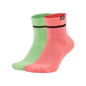 nike-sneaker-ankle-2er-pack-socken-f910-sk0262-lifestyle_front.png