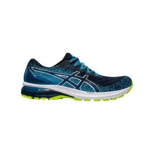 asics-gt-2000-9-knit-running-blau-weiss-f400-1011a989-laufschuh_right_out.png