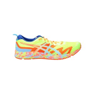 asics-gel-noosa-tri-12-running-gelb-f753-1011b277-laufschuh_right_out.png
