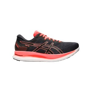 asics-glideride-tokyo-running-schwarz-rot-f001-1011b073-laufschuh_right_out.png