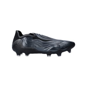 adidas-copa-sense-fg-schwarz-grau-fw6491-fussballschuh_right_out.png