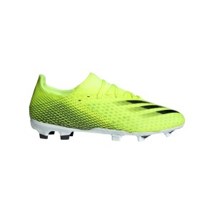 adidas-x-ghosted-3-fg-gelb-schwarz-fw6948-fussballschuh_right_out.png