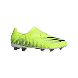 adidas-x-ghosted-2-fg-gelb-weiss-fw6958-fussballschuh_right_out.png