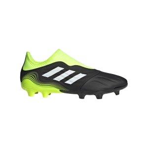 adidas-copa-sense-3-ll-fg-schwarz-gelb-fw7270-fussballschuh_right_out.png