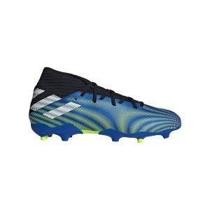 adidas-nemeziz-3-fg-blau-weiss-fw7349-fussballschuh_right_out.png