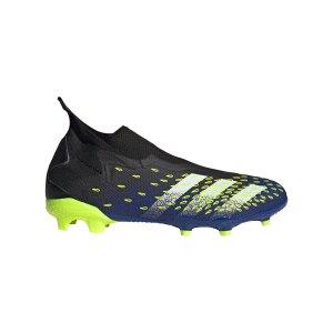 adidas-predator-freak-3-ll-fg-schwarz-weiss-fy0617-fussballschuh_right_out.png