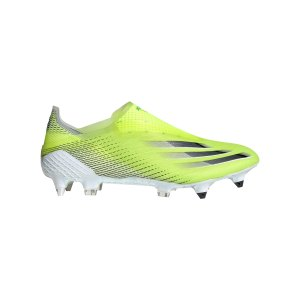 adidas-x-ghosted-sg-gelb-schwarz-fw6901-fussballschuh_right_out.png