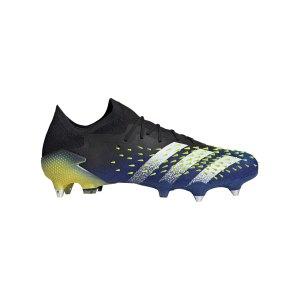 adidas-predator-freak-1-l-sg-schwarz-weiss-fy0746-fussballschuh_right_out.png