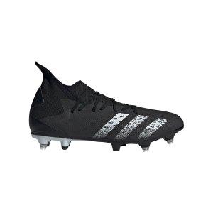 adidas-predator-freak-3-sg-schwarz-weiss-fy1037-fussballschuh_right_out.png