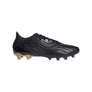 adidas-copa-sense-1-ag-schwarz-gold-fw6502-fussballschuh_right_out.png