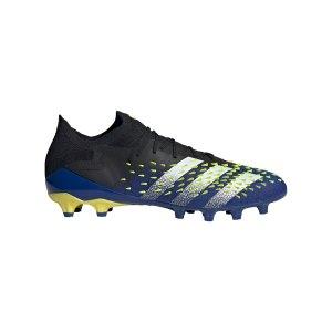 adidas-predator-freak-1-l-ag-schwarz-weiss-fz3752-fussballschuh_right_out.png