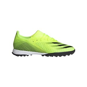adidas-x-ghosted-3-tf-gelb-schwarz-fw6944-fussballschuh_right_out.png