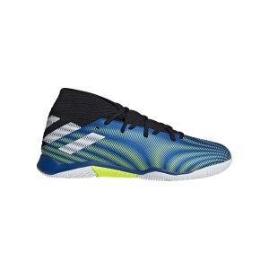 adidas-nemeziz-3-in-halle-blau-weiss-fw7409-fussballschuh_right_out.png