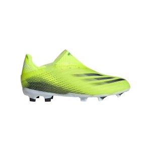adidas-x-ghosetd-fg-j-kids-gelb-schwarz-fw6966-fussballschuh_right_out.png