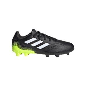adidas-copa-sense-3-fg-j-kids-schwarz-weiss-fx1984-fussballschuh_right_out.png