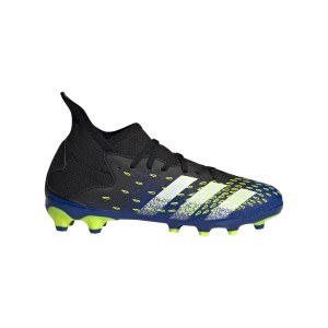 adidas-predator-freak-3-mg-j-kids-schwarz-gelb-fy0621-fussballschuh_right_out.png