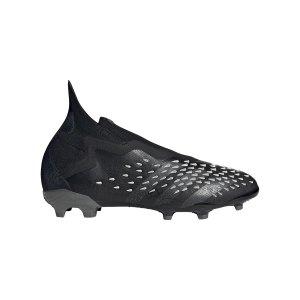 adidas-predator-freak-fg-j-kids-schwarz-grau-q46412-fussballschuh_right_out.png