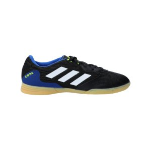 adidas-copa-sense-3-in-sala-halle-j-kids-schwarz-fx1981-fussballschuh_right_out.png