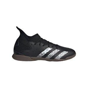 adidas-predator-freak-3-in-halle-j-kids-schwarz-fy1033-fussballschuh_right_out.png