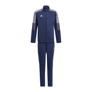 adidas-tiro-21-trainingsanzug-kids-blau-weiss-gp1026-teamsport_front.png