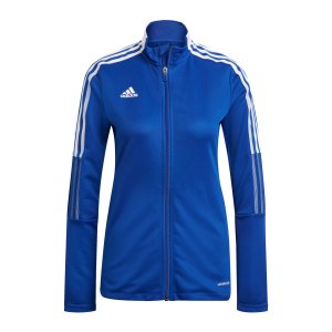 adidas-tiro-21-trainingsjacke-damen-blau-gm7304-teamsport_front.png