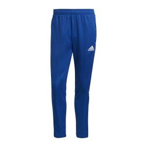 adidas-tiro-21-trainingshose-blau-gj9870-teamsport_front.png