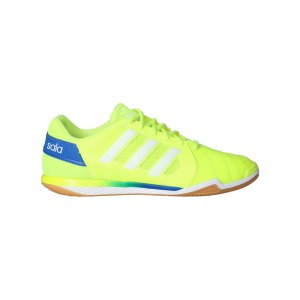 adidas-top-sala-gelb-weiss-g55908-fussballschuh_right_out.png