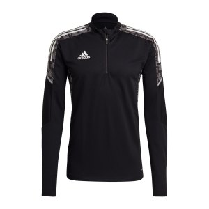 adidas-condivo-21-trainingstop-schwarz-weiss-gh7157-teamsport_front.png
