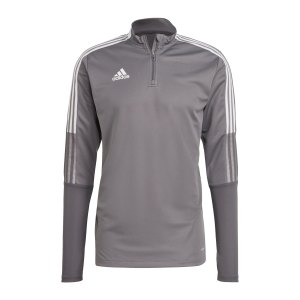 adidas-tiro-21-trainingstop-grau-gh7301-teamsport_front.png