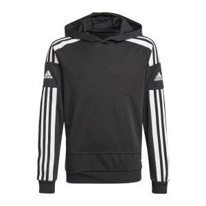 adidas-squadra-21-hoody-kids-schwarz-weiss-gk9544-teamsport_front.png