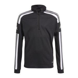 adidas-squadra-21-trainingstop-kids-schwarz-weiss-gk9561-teamsport_front.png