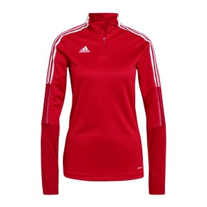 adidas-tiro-21-trainingstop-damen-rot-gm7317-teamsport_front.png