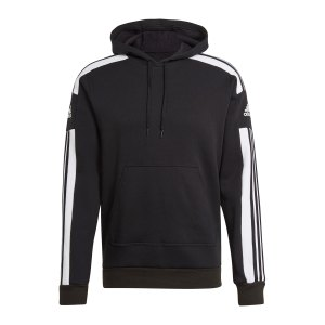 adidas-squadra-21-hoody-schwarz-gt6634-teamsport_front.png
